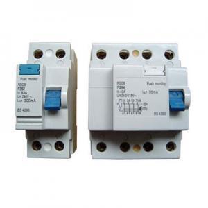 252kV combination electric outlet of porcelain