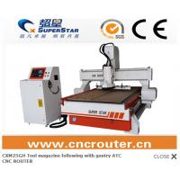 Buy cheap CNC Router machine ,CNC laser machine ,CNC plasma cutting machine product