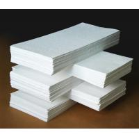 China Aerogel Insulation Panels Silica Aerogel Products High Corrosion Resistance on sale