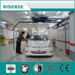 Buy cheap Automatic Car Wash Machine Risense CH-200 product