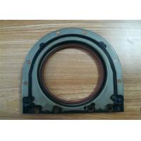 Buy cheap Single / Double Lip Automotive Oil Seals Bonded Seal SPL 133.3*218*21.6 product