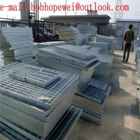 Buy cheap ms grating sizes/metal grate texture/galv steel grating/ stainless steel grating malaysia/steel grating sizes product