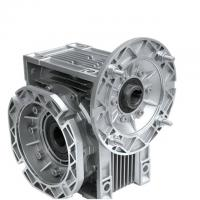Buy cheap Low Noise RV Reducer With Die Cast Aluminum Alloy Housing CE Standard product