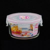 Buy cheap Microwave Food Container, Easy to Clean product
