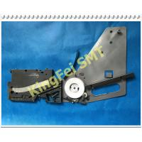 Buy cheap Samsung CP40 8mm Tape Feeder Original CP8x4mm Feeder For 0805/0603 Component from wholesalers