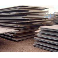 Buy cheap SN400 A(JIS G 3136) Building Structure Steel Plate product