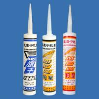 Buy cheap Neutral Silicone Sealant 988 product