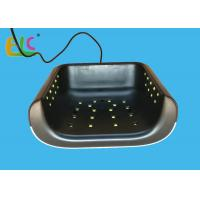 Buy cheap SUN3 Smart 2.0 48W Fel Nail Heater  Salon Manicure Dedicated Fast Curing product