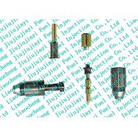 Buy cheap QSK60 Cummins Injector Nozzles , Diesel Fuel Nozzle Injector Parts product