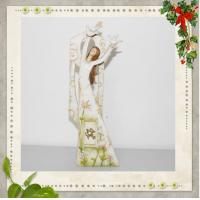 Buy cheap Poly Resin Angel Figurines product