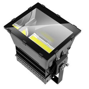 Buy cheap Sport Stadium Led High Bay Lamp 00 - 240VAC 1000 Watt High Luminous product
