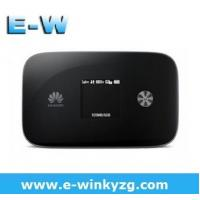 Buy cheap New arrival Unlocked Huawei E5786s-32a 4G LTE Cat6 Mobile WiFi Hotspot World