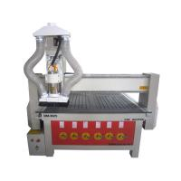 China wood cnc router on sale