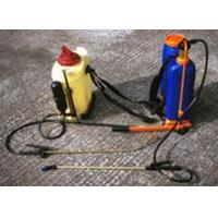Buy cheap 8L hand sprayer product