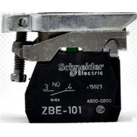 China Schneider ZB4BZ Push Button Electrical Switch Parts Contact Block ZB4BZ101 on sale