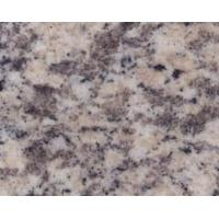 Buy cheap Tiger Skin White Stone Granite Tile And Slab product