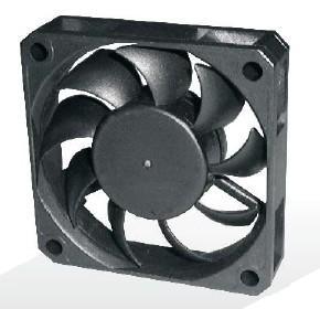 China centrifugal DC fan D3G146-AN10-48V on sale