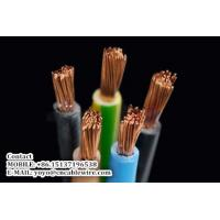 Buy cheap Nylon Jacketed Wire product