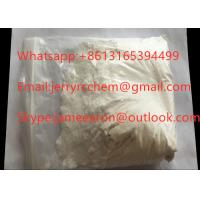 Buy cheap Factory akb48ch Pharmaceutical Intermediates akb48ch Best Quality Pure 99.9% akb48ch product