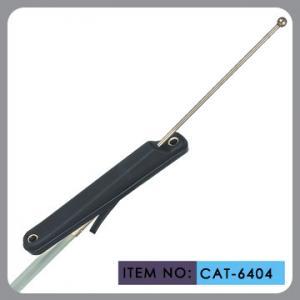 39 inch Stainless Steel Mast AM FM Car Antenna For Toyota , Suzuki Car