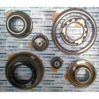 Buy cheap Automatic Transmission Piston product