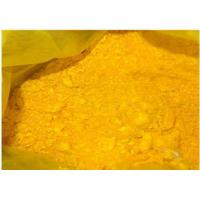 Buy cheap Pharmaceutical Antineoplastic Powder USP Methotrexate CAS 59-05-2 product