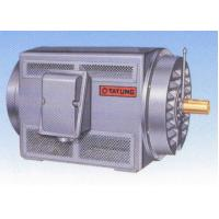 Tatung Brand Low Price 3 Phase Asynchronous Induction