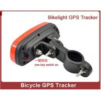 2603249 also Images Hidden Gps Tracker together with Tracking Key Ii Gps Logger furthermore Real Time Ship Tracker in addition Images Gps Gsm Anti Theft Vehicle Tracker. on gps tracker car no monthly fee html