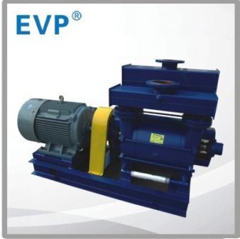 Quality Liquid ring vacuum PUMP-2BE1 Series for sale