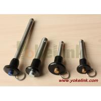 Buy cheap Button Handle Quick Release Pin product