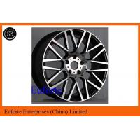 Buy cheap Custom Light  Tuning Aluminum Wheels Rims 17inch for Offroad product