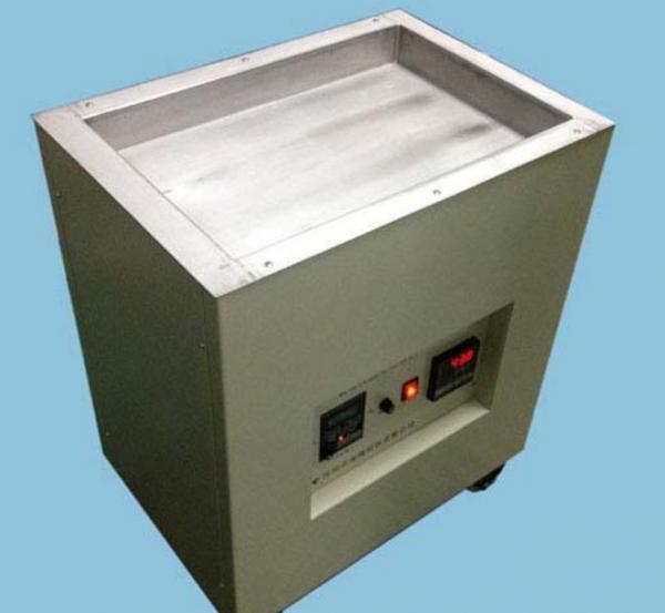solder dipping machine