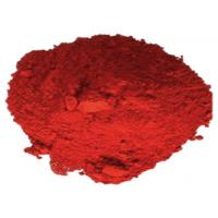 Buy cheap Zinc Telluride Powder High Purity Metals CAS 1315-11-3 Target  ZnTe 4N 5N As Semiconductor Material product