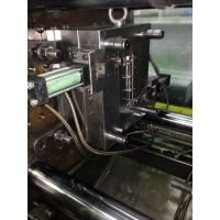S136 Plastic Injection Mold Tooling , Custom Plastic Moulding With Moldflow Analysis Report