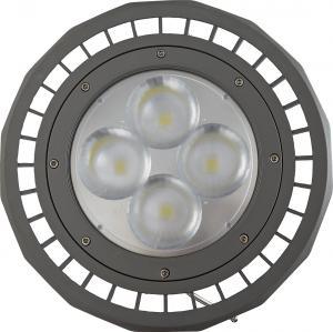Buy cheap High Power 200w LED Security Light , 110lm/W SMD LED Stadium Flood Light product