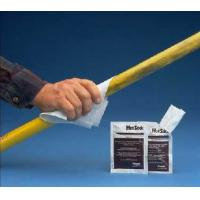 Buy cheap fiberglass-epoxy tube filled with polyurethane foam product