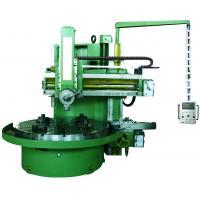 cylinder machine shop