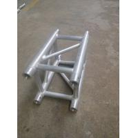 Buy cheap 300*300MM Small Stage Lighting Truss  , Concert Stage Roof Truss 6082-T6 Aluminum Alloy product