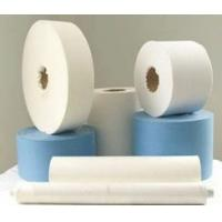 China industrial wipe paper/Packing Materials/packing/wipe paper on sale