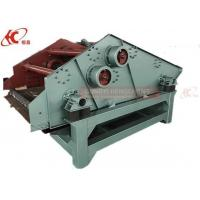 Buy cheap Vibration dewatering machine product