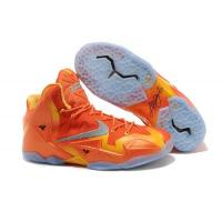 China Cheap Lebron Shoes Online For Sale From sportsyyy.ru on sale