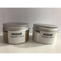 Buy cheap Disperstant(salt staurated water)oilfield cementing additive by midas product