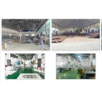 Guangzhou    City   Guang ao Tent Co., Ltd.