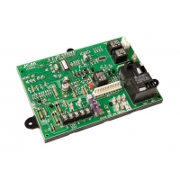 Buy cheap Smoke Ventilation System Advanced PCBA Manufacturing & SMT: Printed Circuit Board Assembly product