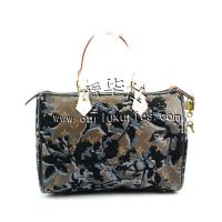 China Best designer Louis Vuitton replica handbags on sale