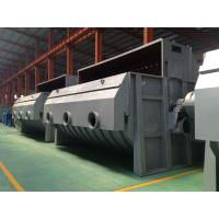 Buy cheap Disc Thickener product