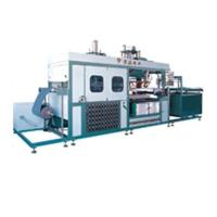 Buy cheap High-speed Automatic Packing forming Machine product