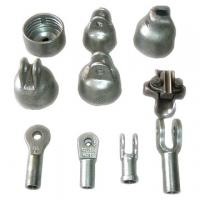 Buy cheap clamp type terminal product