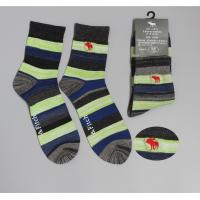 China A&F Socks for Men and Women Abercrombie&fitch Free Shipping for Online Store on sale
