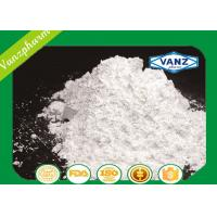 Buy cheap Pharmaceutical Materials Raw Powder Sofosbuvir 99% purity for treatment of hepatitis CAS 1190307-88-0 product